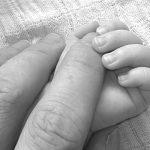 子宮内胎児発育遅延 診断された時期とその内容について!