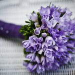 死別した最愛の人に贈りたい仏花 愛情を表現する花言葉12選