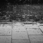 感性豊かな雨音の種類12選と代表6つの英語表現をご紹介します