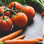 子供にお勧めな栄養度が高く食べやすい野菜ランキング8選