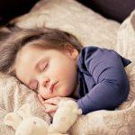 赤ちゃんが発熱後や下痢などの病気の際に低体温になる原因3選